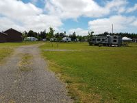 Meadow-Ridge-Campground