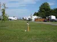 camp-lot