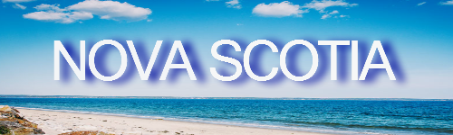 Nova scotia header