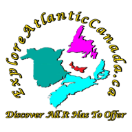 Explore Atlantic Logo