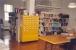 thumb_library1